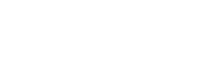 StoneCroft Construction, Deck Builder Colorado Springs, Composite Deck Installer