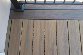 Trex Deck Installer Colorado Springs, Trex Deck Installer Monument Colorado, Trex Deck Installer Palmer Lake Colorado, Trex Deck Falcon Colorado, Trex Deck Woodmoor Colorado, Trex Deck Black Forest Colorado, Trex Installer Colorado Springs, Trex Deck Cont